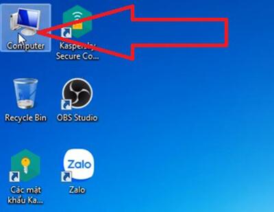hướng dẫn tắt windows security win7