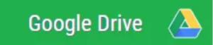 tải half life 1.1